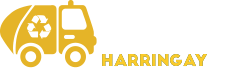 Waste Clearance Harringay